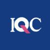 iqc_logo