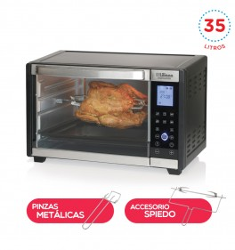 liliana-horno-electrico-digitalcook
