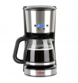 liliana_desayuno_smartcoffee