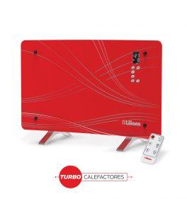 liliana_calefaccion_turboluxe