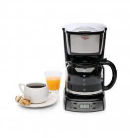 cafetera-smarty-AC964