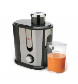 extractor-nutrijug-AJ950
