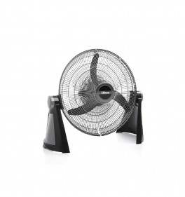 turboventilador_reclinable_VTF1816