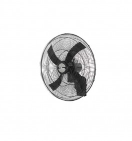 ventilador_de_pared_VW2416