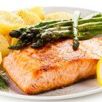 liliana_receta_salmon-esparragos