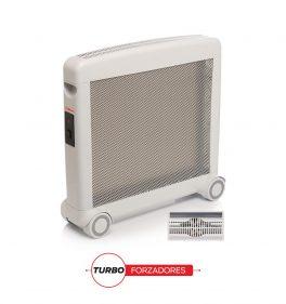 liliana-calefaccion-ecomica