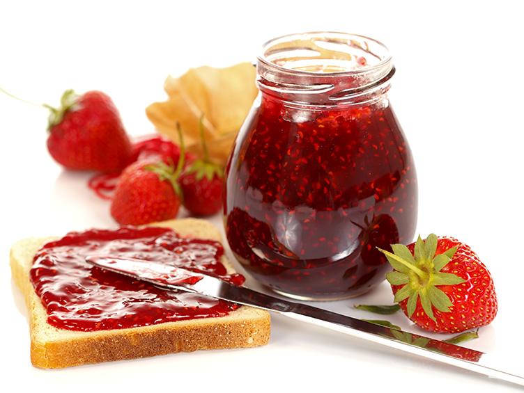liliana_receta_mermelada-frutilla