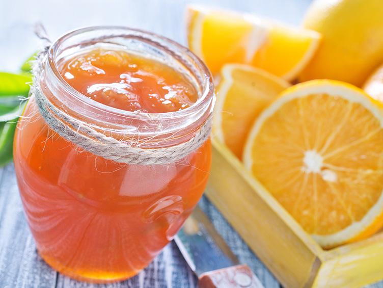 liliana_receta_mermelada-naranja