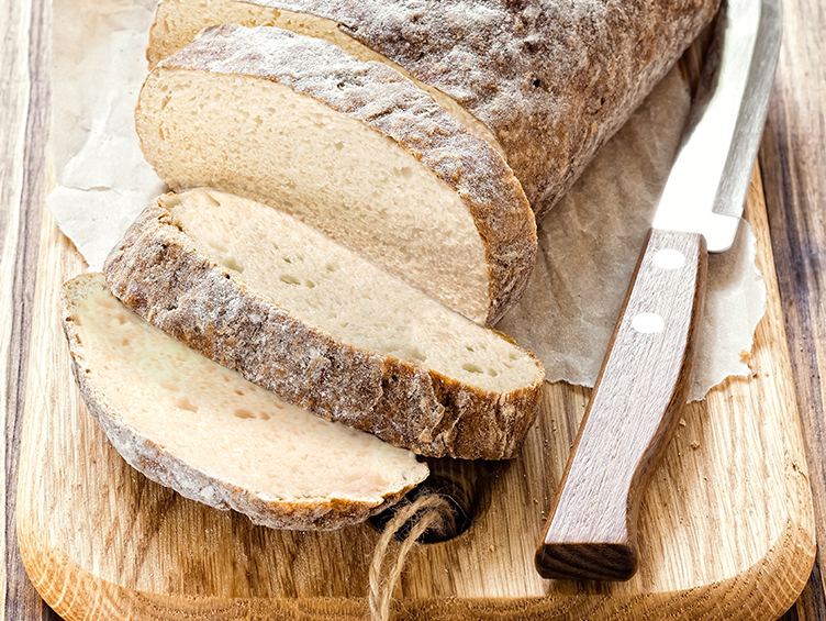liliana_receta_pan-sin-gluten-aceite