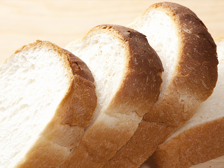 liliana_receta_pan-super-rapido