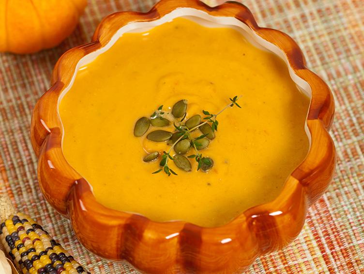 liliana_receta_sopa-crema-calabaza-choclo