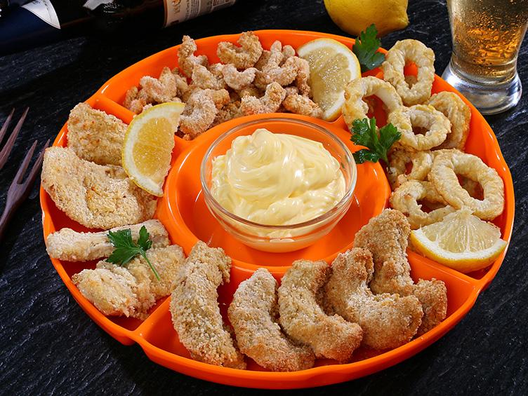liliana_receta_camarones