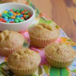 16-Muffins de banana al vapor v2
