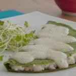 20-Panqueque salado v1
