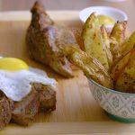6-Colita al horno con papas y huevo v2