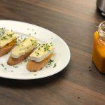 Mayonesa de zanahoria con la mixer Fastmix, Electricuccine y Decotost_02