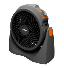 Caloventor CFH600