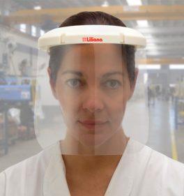 Mascara-de-Protección-Facial-MF250-01-fabrica