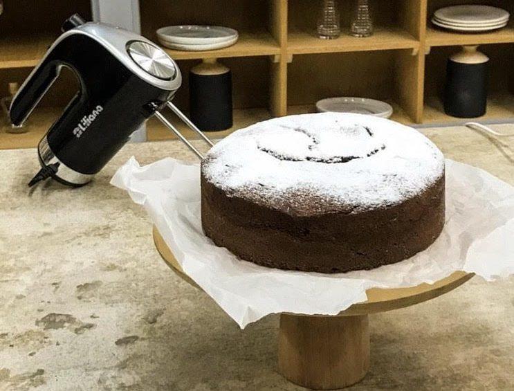 torta 1 (1) torta de azúcar negra