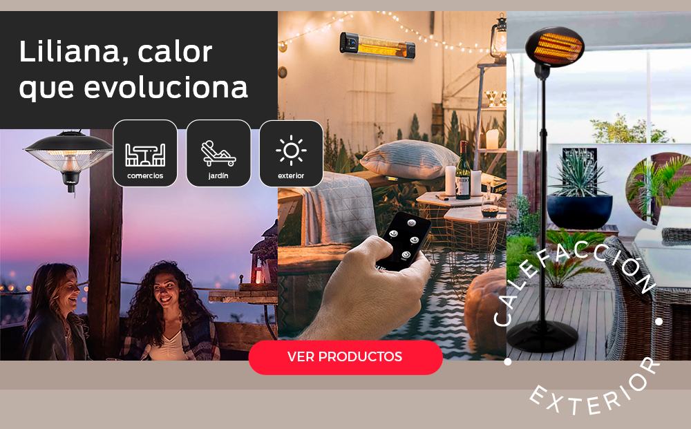 banner_linea_calefaccion_exterior