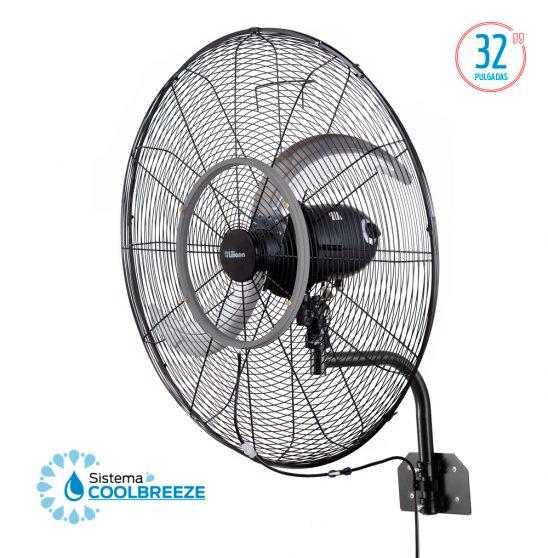 Ventilador VWI32CB